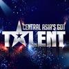Central Asia's Got Talent