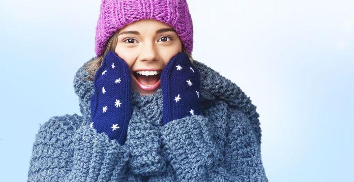 «А я в нём не замёрзну?», изображение №1