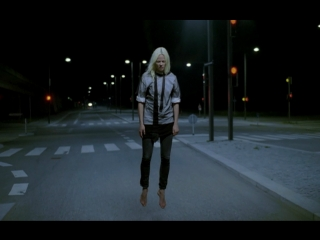 Royksopp - What Else Is There (FullHD 1080p)