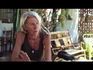 Farmlands (2018) dokumentation von lauren southern auf deutsch (unbedingt anschauen)