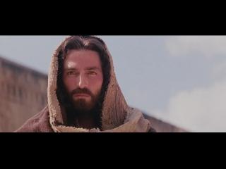 Страсти Христовы (2004) 16+
