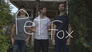 Pet Fox - an Allston Pudding Session
