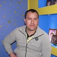 Петунин Сергей