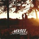 Обложка Золотая осень - VERBEE