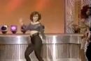 DROZE NO TIME HUFFINE LO CLUB MIX Soul Train Rosie Perez Tribute