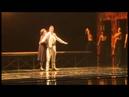 Trecho da Ópera Ainadamar - De Golijov - A Havana