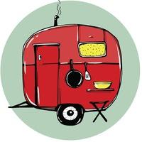 Логотип Дюрюм - доставка еды г.Шуя