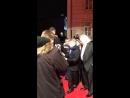 @viva magazyn Roman Polanski at Polskie Nagrody Filmowe ORŁY 2018 1