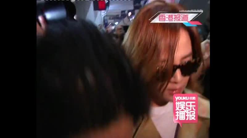 张根硕抵港超高人气引发混乱 110429—娱乐—视频高清在线观看-优酷