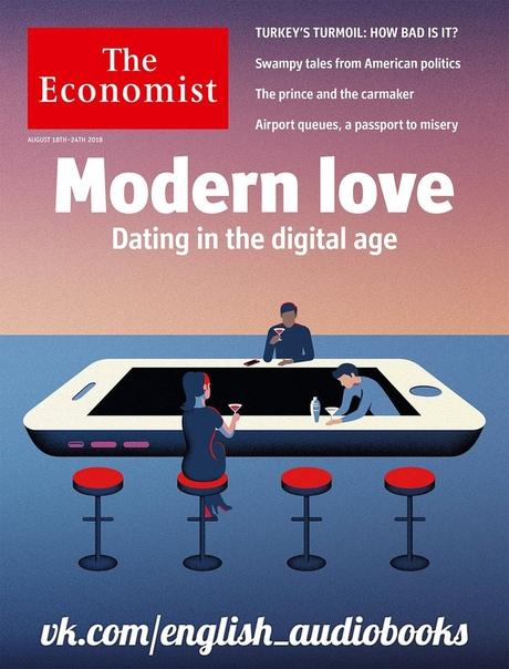 2018-08-18+The+Economist