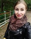 Фотоальбом Марины Эрастовой