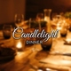Romantic Candlelight Orchestra - Sensual Saxophone