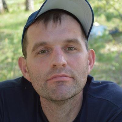 Сергей Кубликов