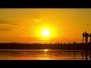 AQW-Sunset
