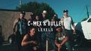 LatinBoss - EastSide 2 Da WestSide (Levels) (C-Mex, DB, Bullet) Summer 17