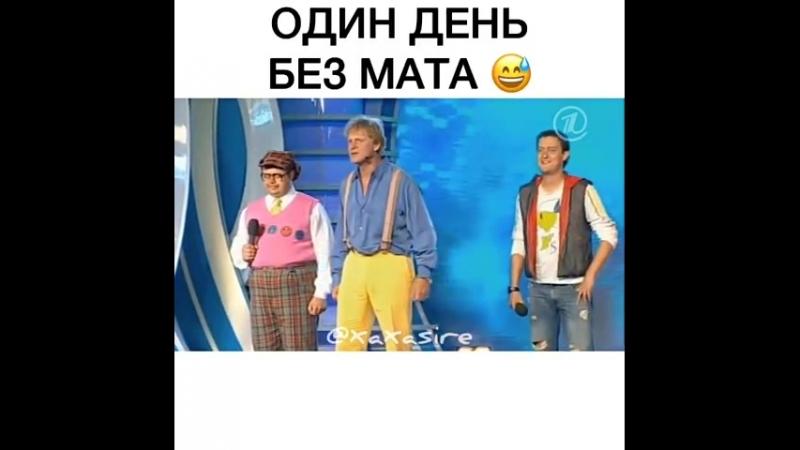 VIDEO 2019 06 09 18 20