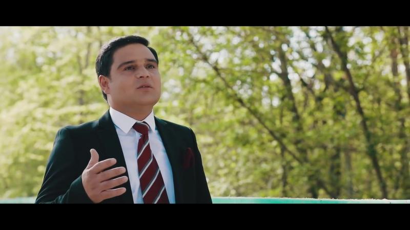 Furqat Qalandarov - Singil duosi 2018 HD