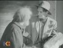 ДЕЛО АРТАМОНОВЫХ 1941 год
