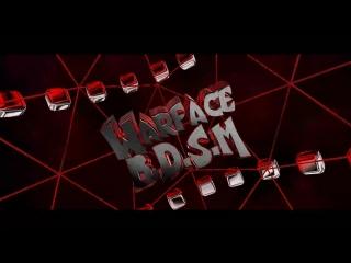 #Warface-Klan-/.