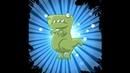 [Обновление] Crazy Dino Park - Геймплей | Трейлер