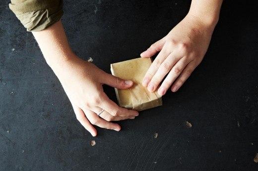 Как правильно хранить сыр, изображение №3