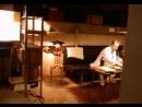 «Королевство» / «Riget» (1994) Ларс фон Триер (1 серия)