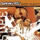 Bomfunk MC's - Super Electric