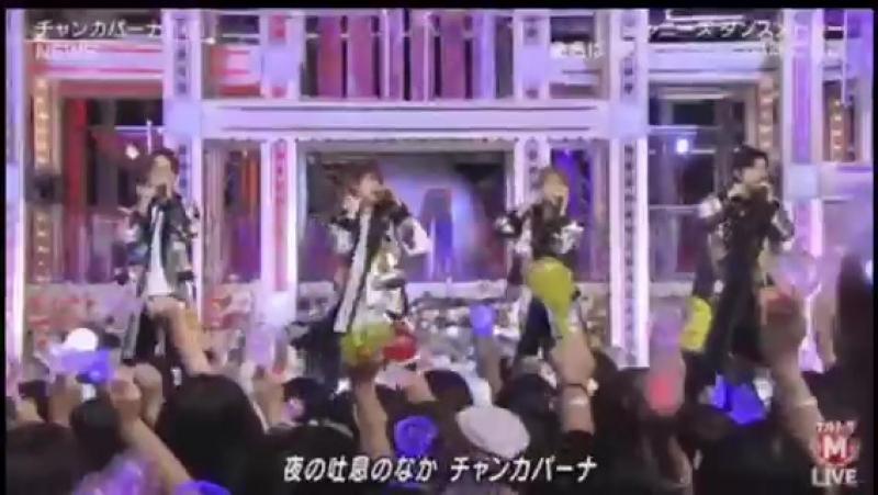 ☆chankapana☆