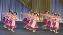 Hmong MN new year Dance 11 24 18