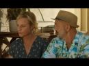 Jack Irish : Season 2, Episode 5 (ABC 2018 AU) (ENG)