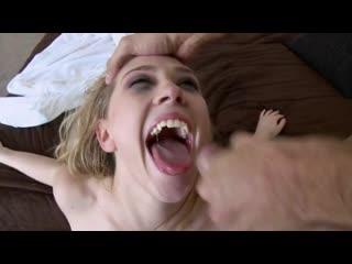 hello#секс   #sex  #sexy  #порно   #porno   #порнуха   #трах   #ебля   #fuck   #free  #минет  #сосут  #красотка  #сперма  #дрочит  #bdsm   #creampie    #парнуха #sex #hot  #dating  #вирт  #чаты  #foto  #фотки  #HD  #720 #big    #пися   #клитор   #ноги   #foot   # fetish   #suck   #busty   #japan    #кончает  #красивая   #титьки   #оргазм  #Aletta Ocean   #Anissa Kate  #sweet  #негры #amateur #Мастурбирует #Лучшее  #Вылизывать #Влагалище #Полнощекие девушки #Секс видео #Секс ножницами #Секс геев без презерва