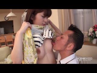 Heyzo 0555 mai misato | японка | азиатка | секс с | asian | japanese | girl | porn | teen | milf |