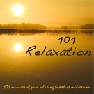 Обложка Nature Sounds for Relaxation (Water Sounds - Sea Waves) - Chakra Meditation Specialists
