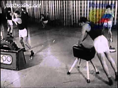 Метод круговой тренировки в боксе vtnjl rheujdjq nhtybhjdrb d ,jrct vtnjl rheujdjq nhtybhjdrb d ,jrct vtnjl rheujdjq nhtybhjdrb