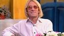 Александр Кавалеров.Давай поженимся!.28.07.2010