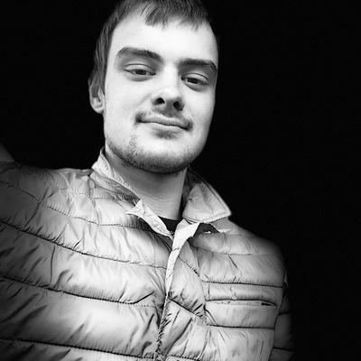 Дима Воробьев