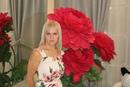 Фотоальбом Марины Семериковой