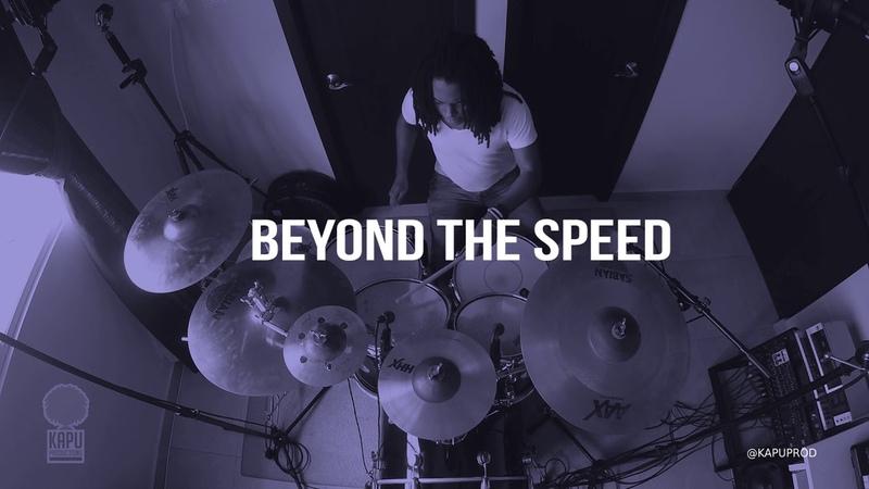Kapu - Clash of Clans Score Mix (Part 3) - Beyond The Speed - KDCP