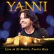 Yanni - The End Of August