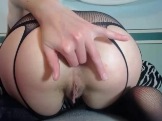 maxeengreen Chaturbate hardcore gangbang little caprice mom fucks son pussy licking  pussy licking orgasm virtual sex pov mom