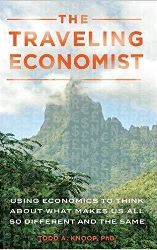 The.Traveling.Economist