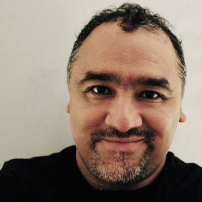 Luis-Guillermo Hernandez
