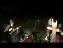 31.01.2010 - EvilOne Fest [DEF LIGHT, ИРОМОС, Symuran, Чорнолiс, R.N.F.] Рок-клуб Бомба