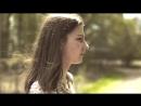 Девушка в бункере Girl in the Bunker 2018 трейлер