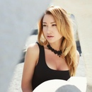 Анна Баклажова фотография #50