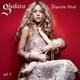 Shakira Dare La La La - оригинал: шакира даре ла ла ла