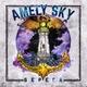 Amely Sky - Берега