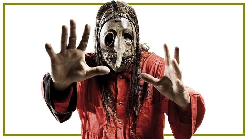 Manager de Slipknot: Chris Fehn nunca fue miembro, solo era un Empleado