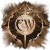 ЕndlessWar Браузерная онлайн игра