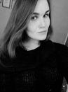 Личный фотоальбом Марии Волко